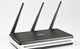wifi точка доступа D-Link DAP-1353, 300Mbps 802.11n, wireless wi-fi access point