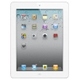 Apple iPad 2 16Gb Wi-Fi + 3G