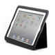 Чехол iPad2 Yoobao Case Leather