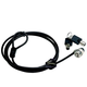 Замок безопасности Kensington MicroSaver 64068E Security Cable Lock from Lenovo, [73P2582] (73P2582)